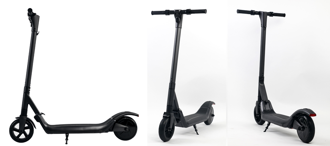 Electric Scooter L3