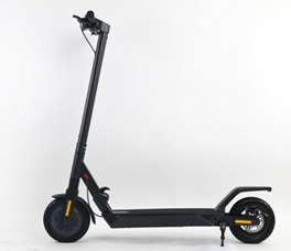 UL2272 Electric Scooter F0